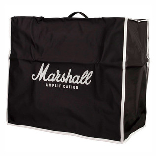 Marshall MG30FX Guitar Combo Amp Cover
