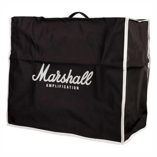 Marshall MG50FX Combo Amp Cover