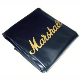 Marshall  MG412B Amplifier Cover