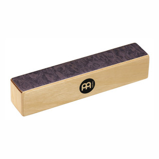 Meinl Large Wood Shaker SH15L