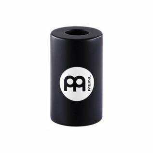 Meinl Wakah Shaker Black SH20BK main