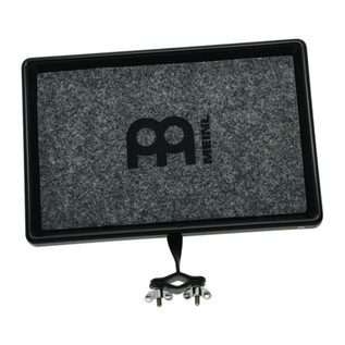 Meinl 12 Inch x 18 Inch Percussion Table MCPTS