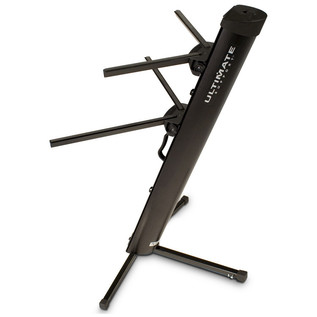 Ultimate Support AX48PRO Column Keyboard Stand