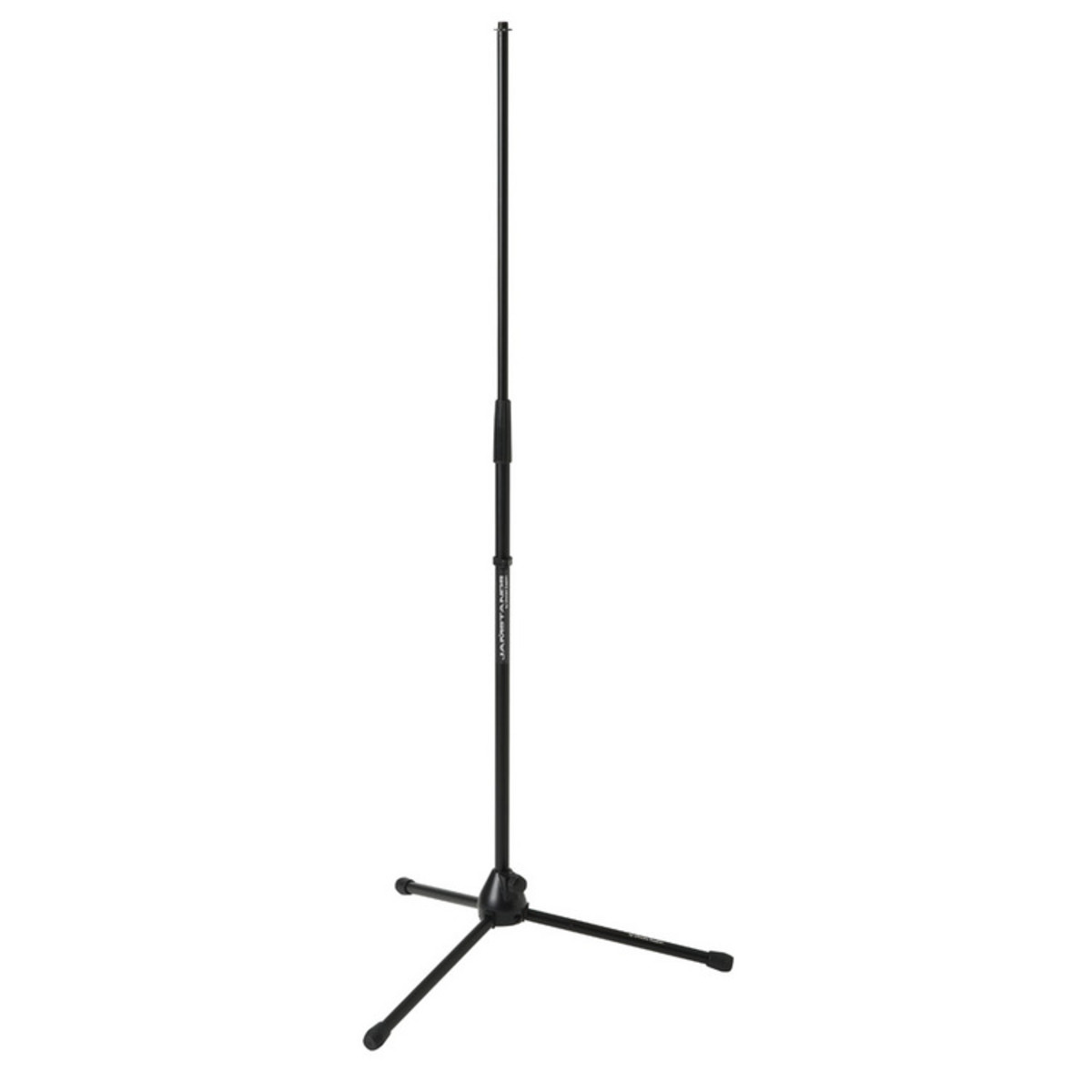 Image of Ultimate Support JamStands JS-MC100 Mic Stand