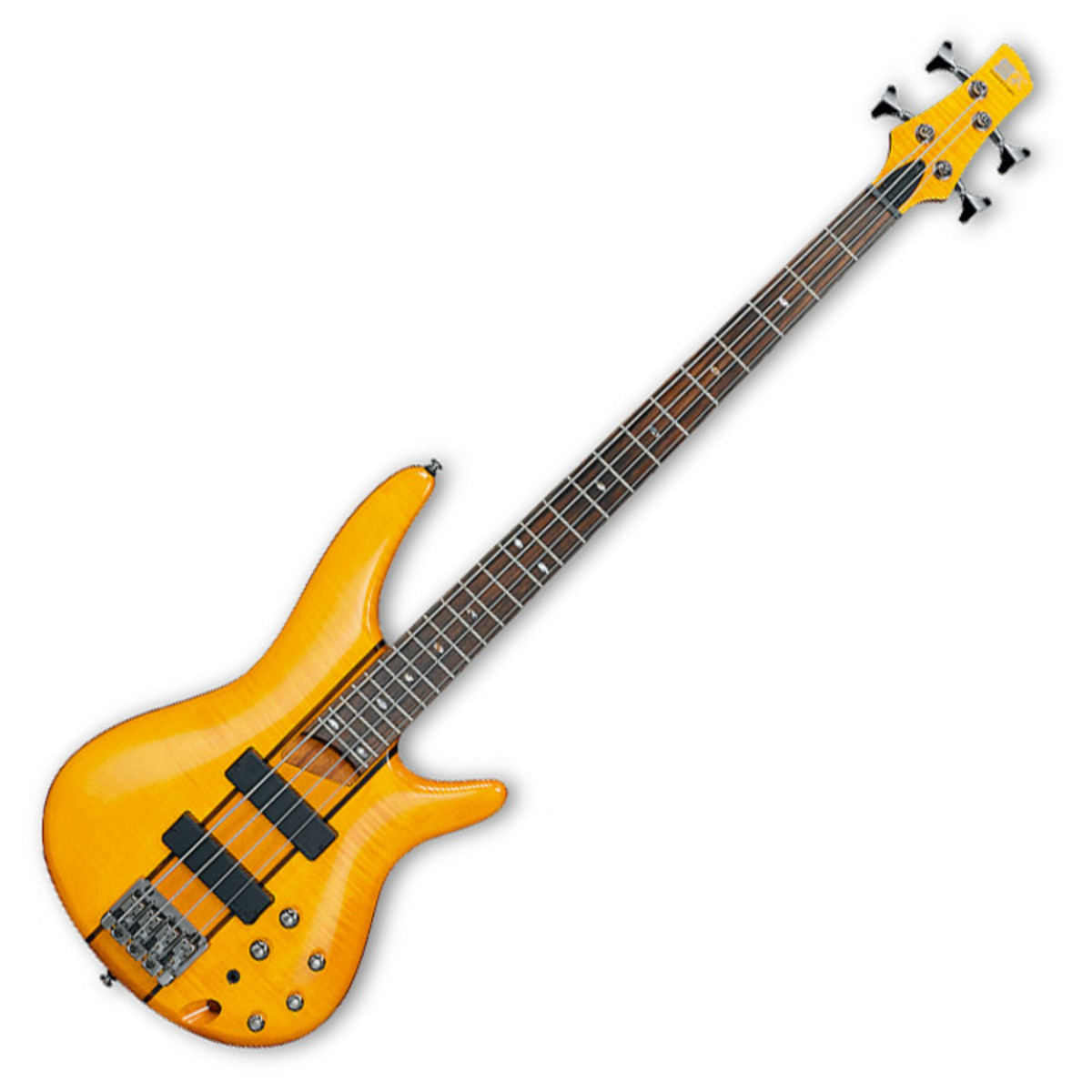 ibanez sr700 bass guitar compare prices at foundem. Black Bedroom Furniture Sets. Home Design Ideas