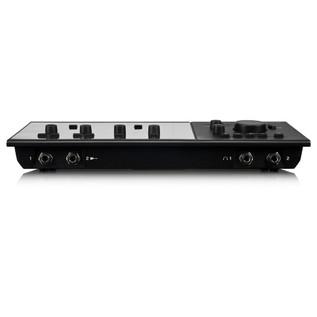 M-Audio Fast Track C600 6x8 Audio Interface & Controller