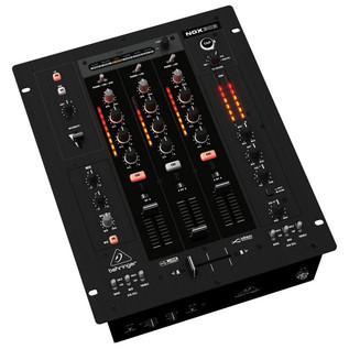 Behringer NOX303 DJ Pro Mixer