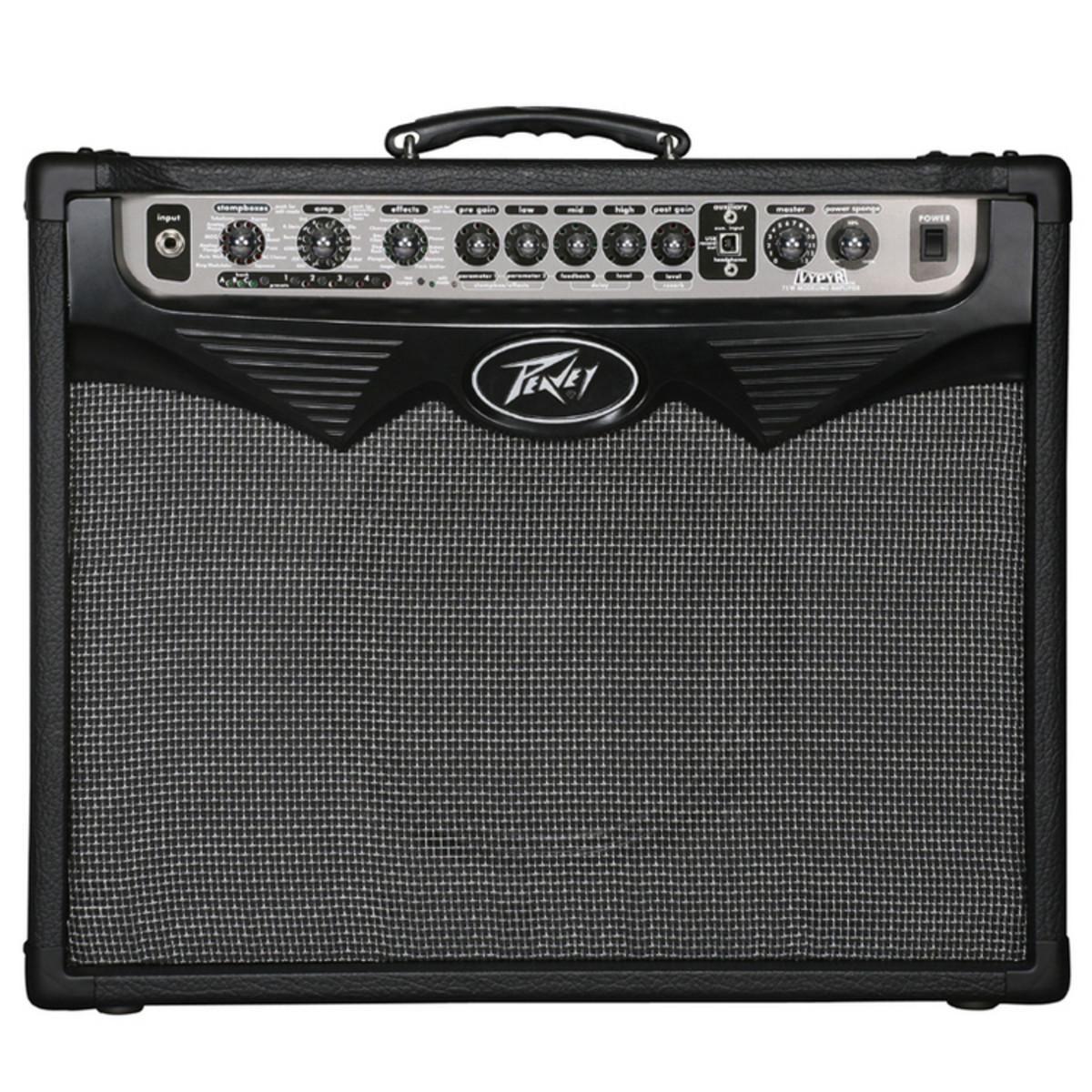 Peavey Vypyr 75 : peavey vypyr 75 guitar amp 75 watts nearly new at ~ Russianpoet.info Haus und Dekorationen