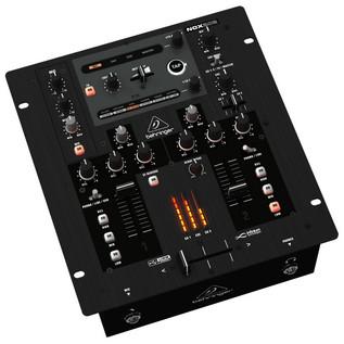 Behringer NOX202 DJ Pro Mixer