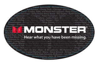 MONSTERLOGO