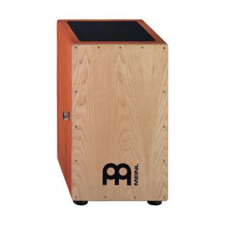 Meinl Percussion Pickup Cajon American White Ash CAJ9SNTM