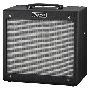 Fender Pro Junior III 15W Guitar Amp