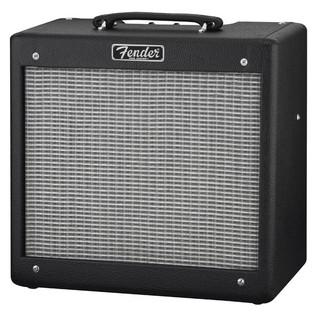 Fender Pro Junior III 15W Guitar Amp