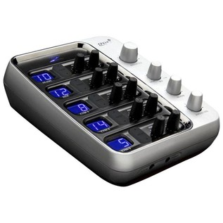 Zildjian GEN 16 AE Cymbal Controller