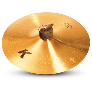 Zildjian K Custom 10