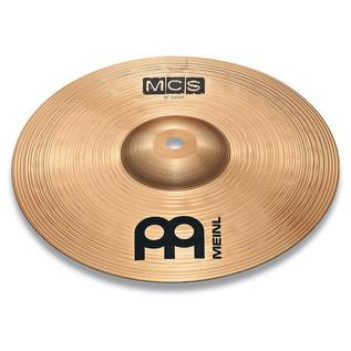 Meinl MCS Cymbal 10