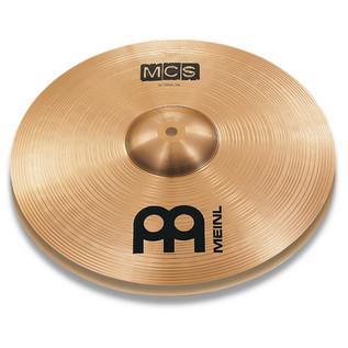Meinl MCS Cymbal 14