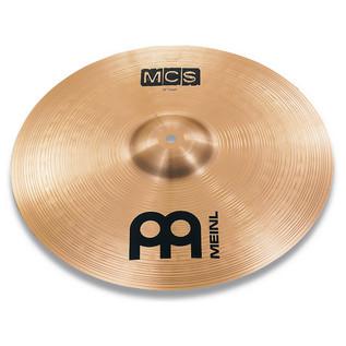 Meinl MCS Cymbal 16