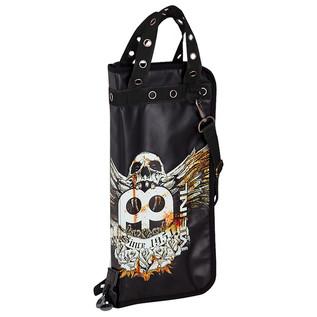 Meinl Drum Stick Bag, Jawbreaker MSB1JB