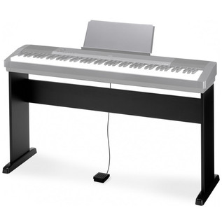 Casio CS44P Stand For CDP-100