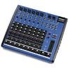 Samson MDR 1064 10 Channel Mixer