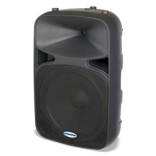 Samson Auro D415A Two Way Active Speaker