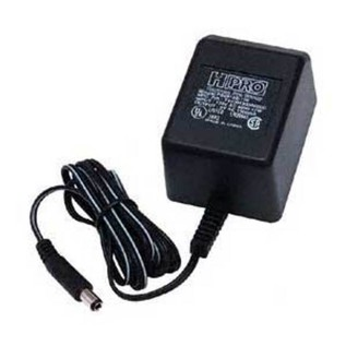 DigiTech PS0913B Power Supply