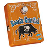 BBE Boosta Grande Boost Effects Pedal
