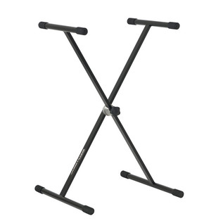 Ultimate Support Jamstands Js 500 X Frame Keyboard Stand