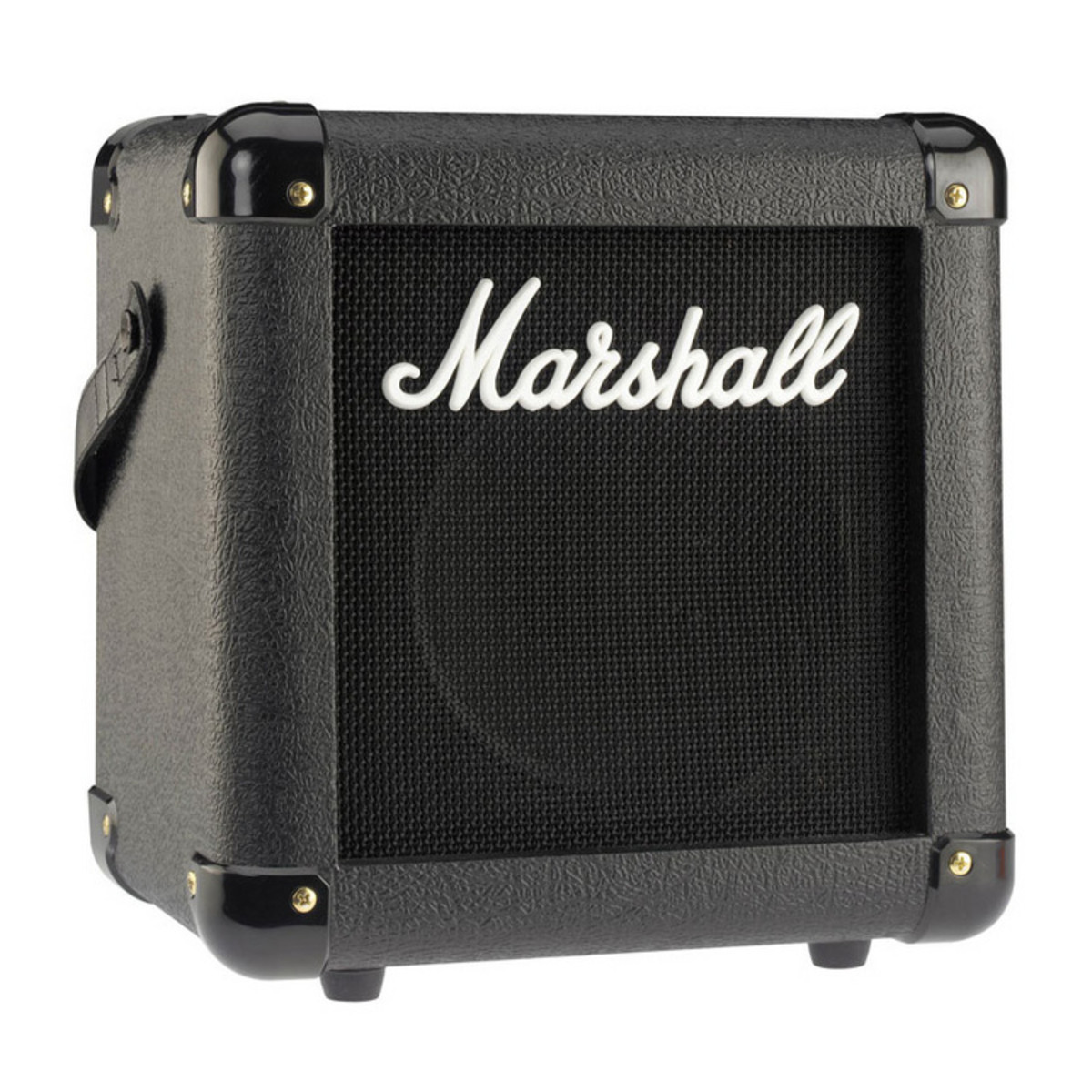 disc marshall mg2fx portable guitar combo at. Black Bedroom Furniture Sets. Home Design Ideas