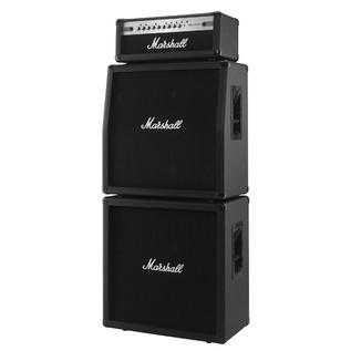 Marshall MG100HCFX Amp Head & Cabinet Full Stack Bundle