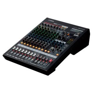 Yamaha MGP12X Premium 12 Channel Mixer