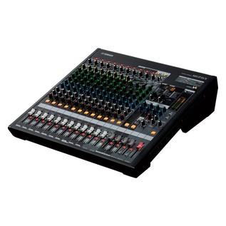 Yamaha MGP16X Premium 16 Channel Mixer