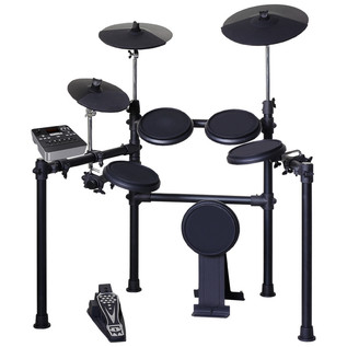 Behringer XD70-USB Electronic Drum Kit