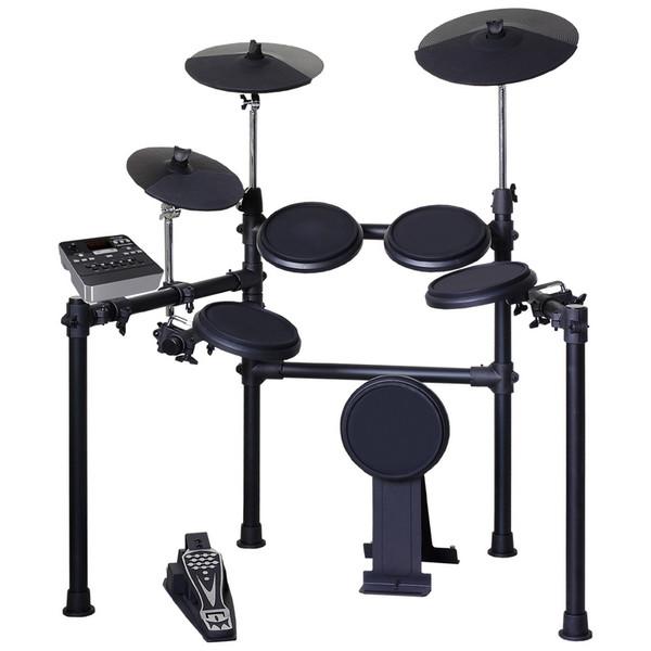 Behringer XD70-USB Electronic Drum Kit