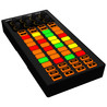 Behringer CMD LC-1 Live Control Module