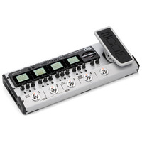 Cheap Zoom G7.1ut Guitar Effects Console USB