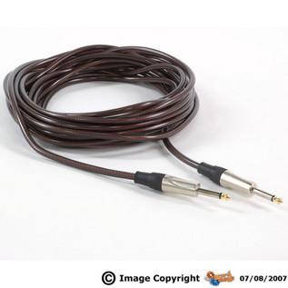 Jack - Jack Pro Instrument Cable, 9m
