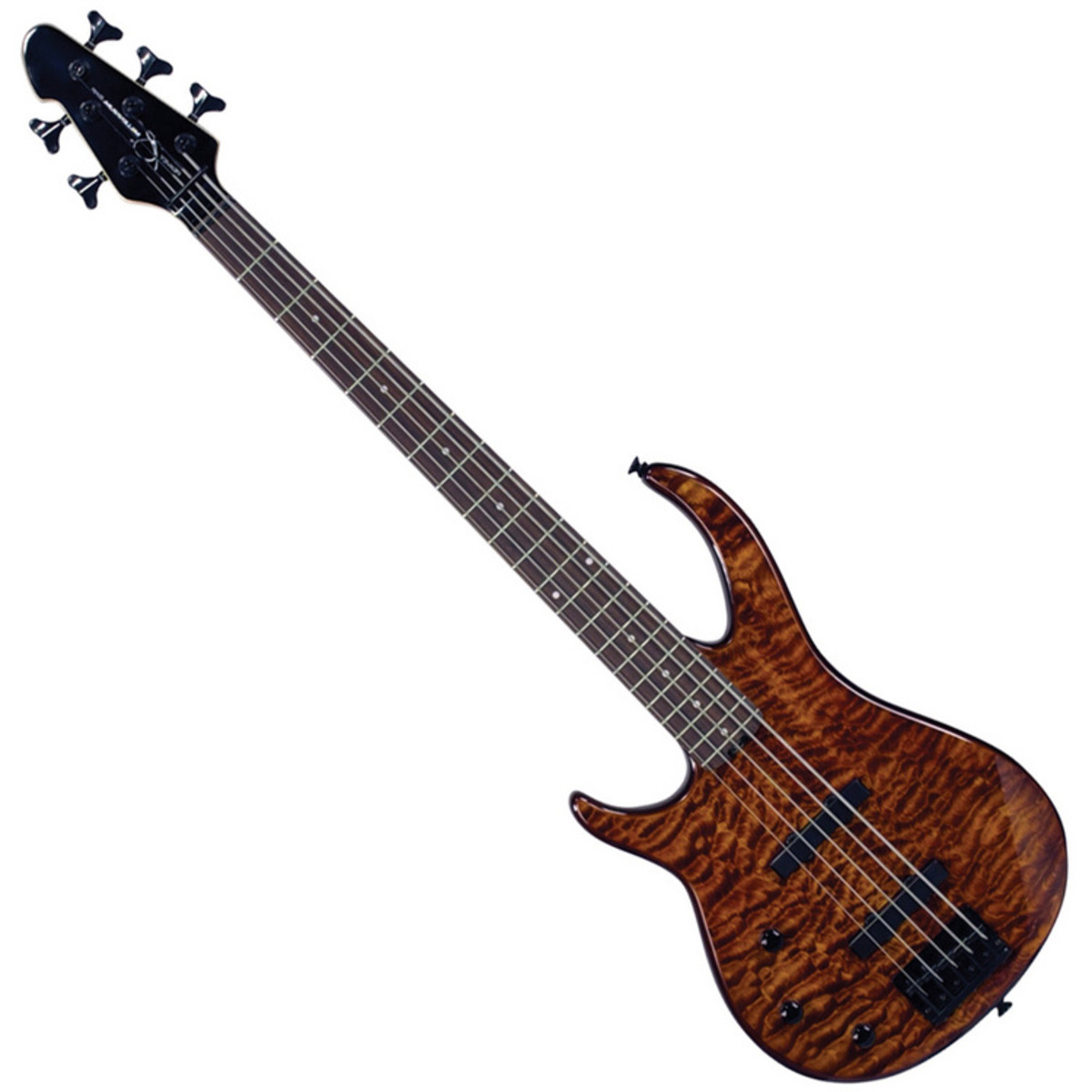 Peavey Millennium Bass : peavey millennium bxp 5 string bass guitar l h tiger eye used at ~ Hamham.info Haus und Dekorationen