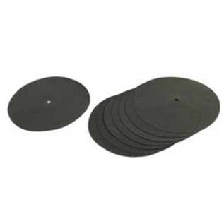 Hardcase Cymbal Protectors