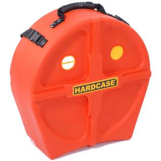 Hardcase 8