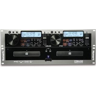 CDN450.1