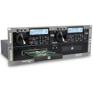 CDN450
