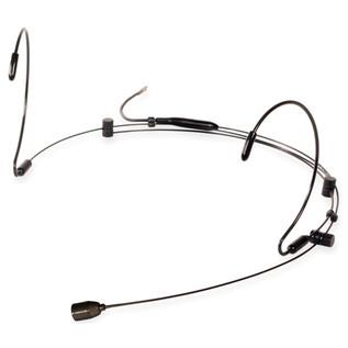 Line 6 XD-V55HS Digital Wireless Headset Mic System  - Headset