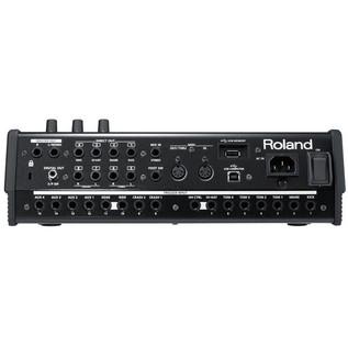 Roland TD-30K+P Module Roland TD-30K V-Pro Electronic Drum Kit