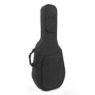 Metal X Guitar