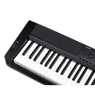 Casio CDP-200R Digital Piano, Limited Edition 2