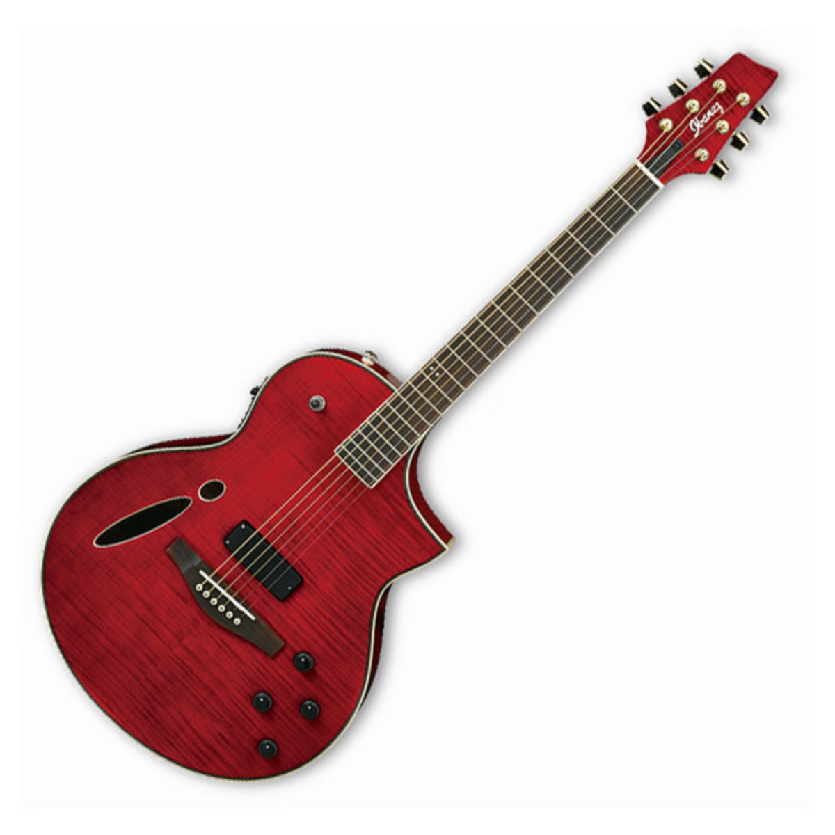 ibanez montage msc380fm guitare electro acoustique trf. Black Bedroom Furniture Sets. Home Design Ideas