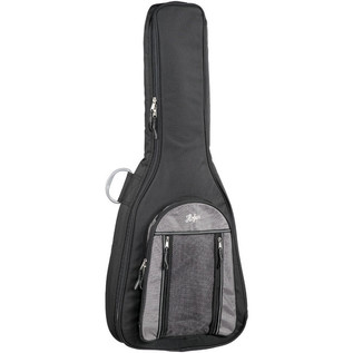 Hofner Electric Guitar Gigbag