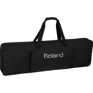 Roland CB-61RL 61 Note Gig Bag